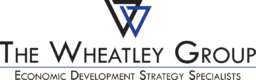 The Wheatley Group Logo