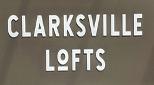 Clarksville Lofts