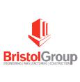 The Wheatley Group Bristol Precast